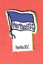 Hertha Berlin Tab 1 (E)